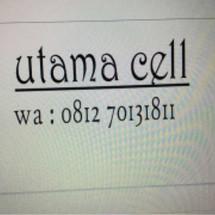 Utama cell online