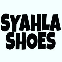 Syahla Shoes