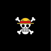 Logo Serbaserbi dunia