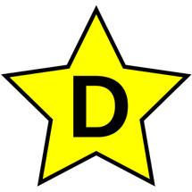Dakota Store