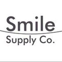 Logo SmileSupply Dental