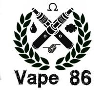 VAPE-86