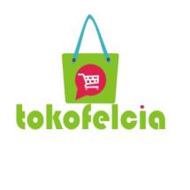 Toko Felcia