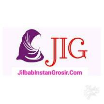 logo_jilbabinstan1