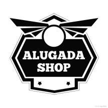ALUGADA SHOP
