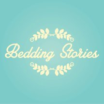 Bedding Stories