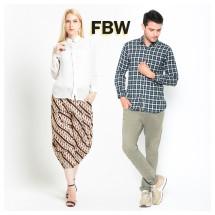 FBW Official Shop
