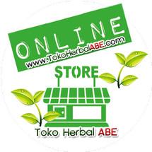 TokoHerbalABEcom