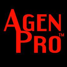 Agen Pro