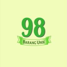Logo Barang Unik 98