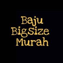 Logo Baju Bigsize Murah