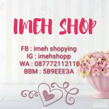 limehshop