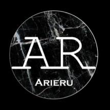 arieru_custom