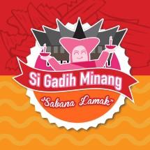 Logo sigadih_minang