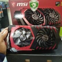 Mahardika Computer