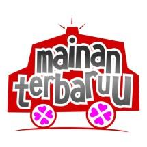 mainanterbaruu Logo