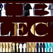Logo BIBA COLLECTION