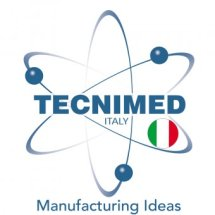 Tecnimed Indonesia