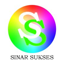 Logo sinar sukses