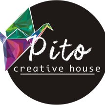 Logo PITO.CH