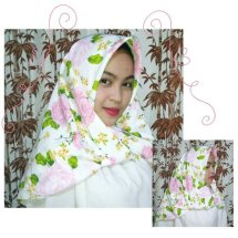 helena hijab shop