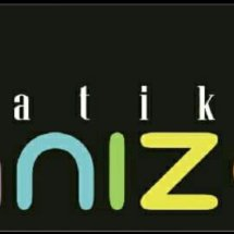 Danizan Batik