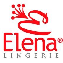 Elena Bra Logo