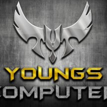 YOUNG'S COMPUTER