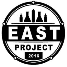 East Project
