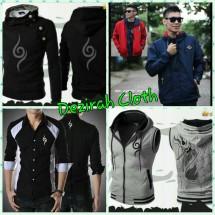 DeZiRah Cloth