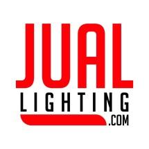 Jual Lighting