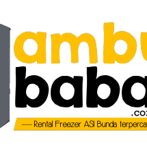 ambubabashop
