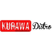 Aryakurawa Distro&Cloth