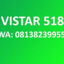 VISTAR518