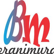BeraniMurah02