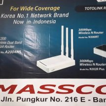 Masscom