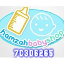 Hamzah babyshop