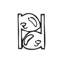 Logo Panda ArtSupply