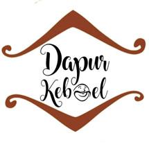 Logo Dapur Keboel