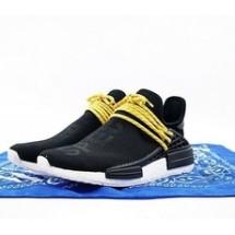 Sepatu__ku