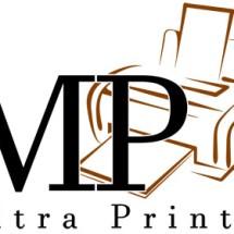 logo_mitraroxy