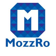 MozzRo