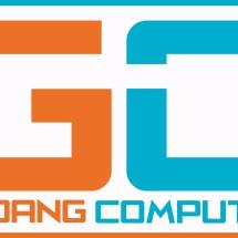 Logo Gudang_Computer