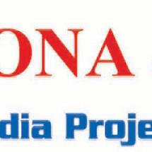 Logo Halona Jaya