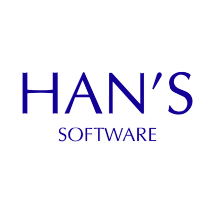 Logo Han's Software