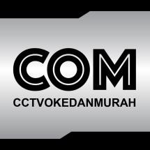 CCTVOKEDANMURAH