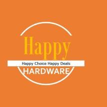 Happy Hardware