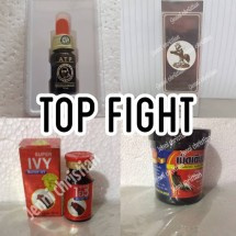 TOP FIGHT