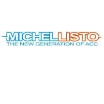 Michellisto