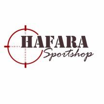 Hafara Sportshop